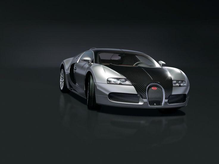 Bugatti Cars, Bugatti Veyron, Lux Cars, Hd Wallpaper, Car Wallpapers,  Poster Sizes, Concept Cars, Bike, Frame