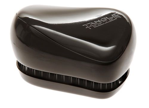 tangle teazer compact - Google Search