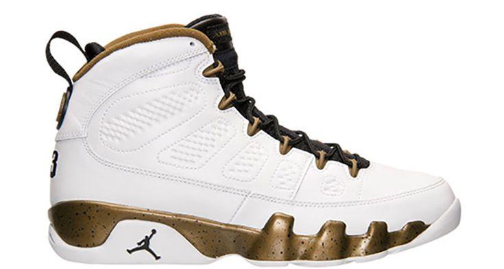 Air Jordans, Air Jordan Retro, Dates, Featuring Shoes, Statues, Clothing Shoes