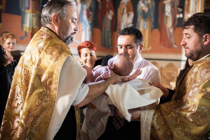 Loukas botez