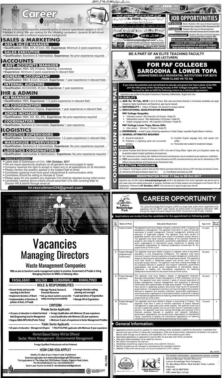 Jang Rawalpindi Daily Jang ePaper, Urdu Newspaper