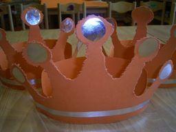 Kroon prikken