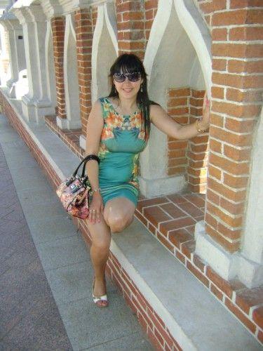 Марина Осень - это время размышлений, рук в карманах, глинтвейна по вечерам и приятной меланхолии...