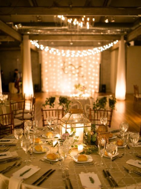 38 best candle centerpieces images on pinterest candle beautiful blooms events is a floral design company serving the philadelphia area junglespirit Image collections