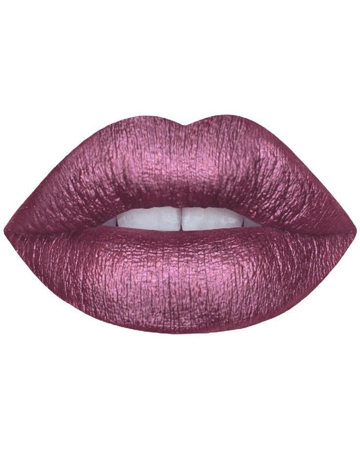 Lime Crime | Charmed Perlees Lipstick $25AU - Tragic Beautiful buy online from Australia