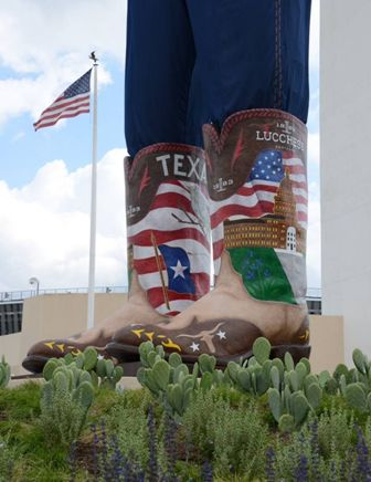 49 best big tex images on pinterest texas lone star state and big tex boots 2013 publicscrutiny Image collections
