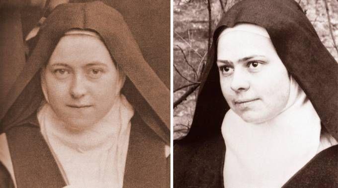 """Conoce a la """"hermana espiritual"""" de Santa Teresa de Lisieux que será elevada a los altares"""