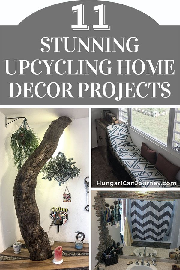 Knowing These 11 Secrets Will Make Your Frugal Decorating Look