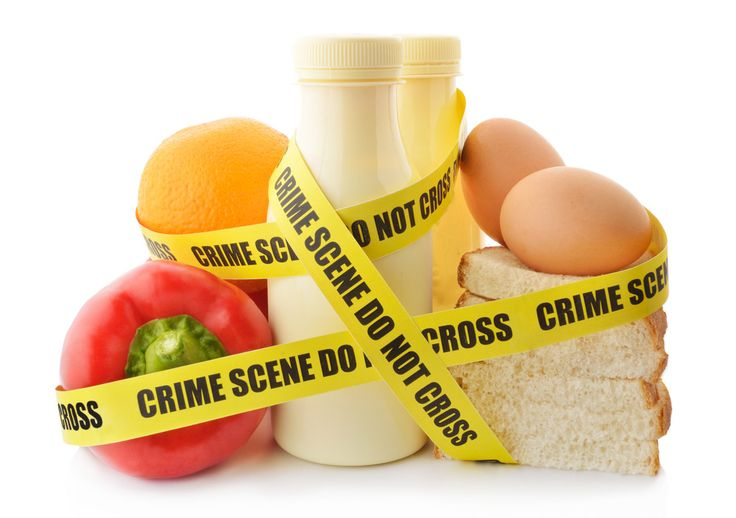 What is HACCP?:http://haccpu.com/blog/food-safety/what-is-haccp/