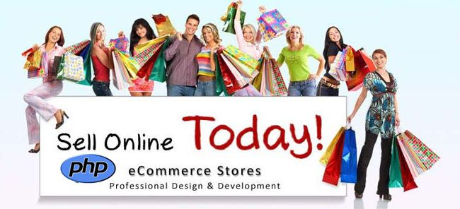 We have proved ourselves technically sound in e-commerce solution and your e-commerce website will be handled by us very skillfully and your online business related any type of query will be solved by us: http://zstechsol.blogspot.in/2014/04/open-source-shopping-cart-ecommerce-web.html