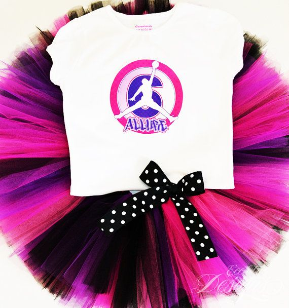Air Jordan Inspired T Shirt Transfer   $6.25 Tutu, Tshirt, Shirt, Transfer. Jordan  Baby ShowerWhite ...