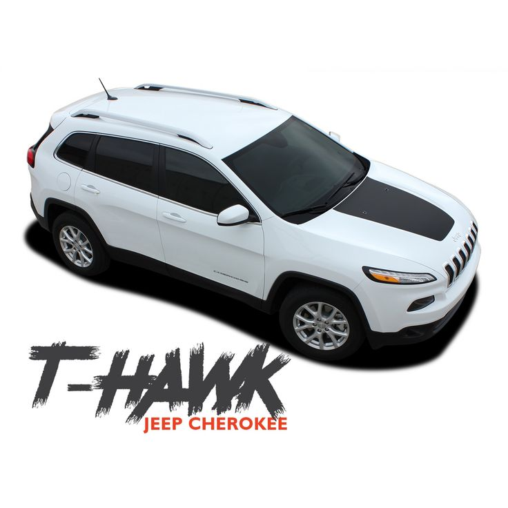 17 Best ideas about Jeep Cherokee Trailhawk on Pinterest | Jeep cherokee 2016, Cherokee