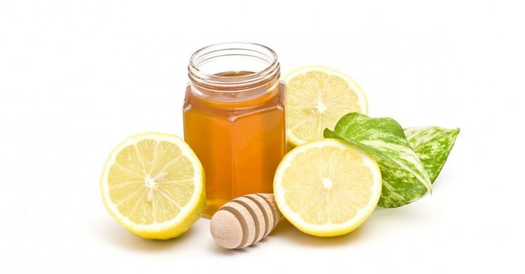 Does Drinking Warm Lemon Water Boost Immune System?