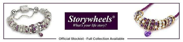 Get 50% off Storywheels at  http://mother-gifts.net/mother-gifts-discounts-and-promotions