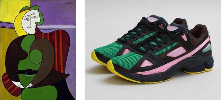 Nike Lunaracer+ 3 Artisan Teal/Sunset Glow/Hot Lava/Black (2015) | Малкольм Липке. Рука между ног (2013)
