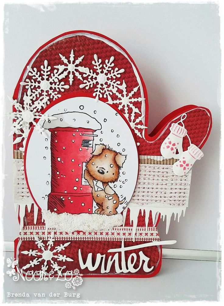 69 best a christmas doobadoo cards images on pinterest cards simple christmas cards xmas cards christmas christmas christmas ideas shaped cards winter cards homemade cards rolodex craft things m4hsunfo