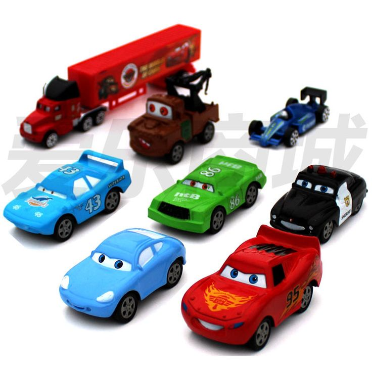 Toy Race Cars : Top ideas about toys on pinterest thomas the train