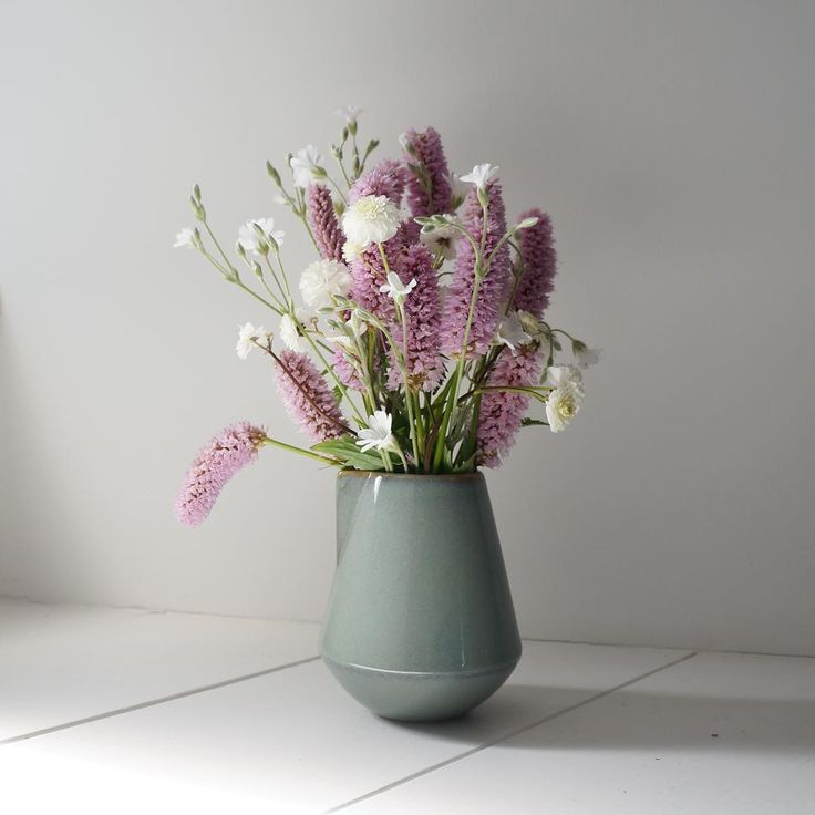 ferm LIVING Neu pitcher - can also be used as a decorative stoneware vase around the house: http://www.fermliving.com/webshop/shop/kitchen/neu-pitcher-small.aspx
