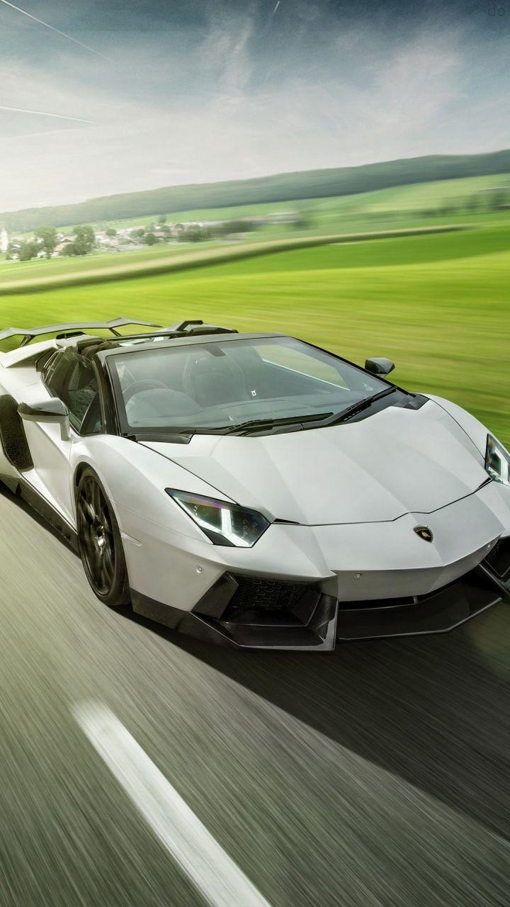 Lamborghini 2019 2020 Wallpaper Lamborghini Car Wallpapers Dream Cars
