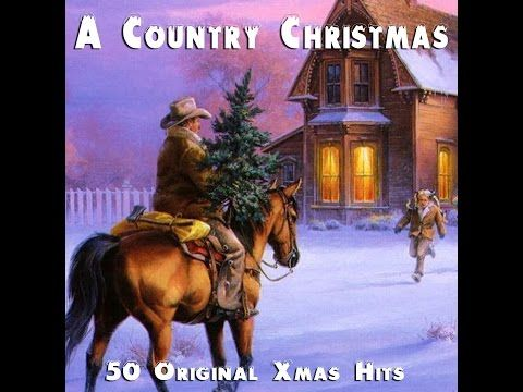 The 25+ best Country christmas music ideas on Pinterest ...