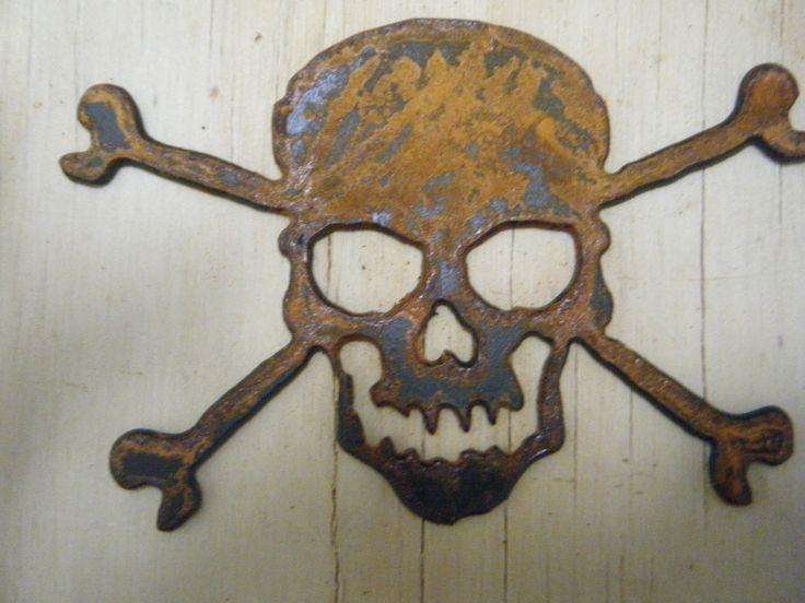 39 beste afbeeldingen van DIY metal Bestek Cool ideas en