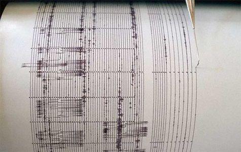 Un sismo de magnitud 5,7 en la escala de Richter, originado en el sur de México, disparó las alarmas en la capital del país