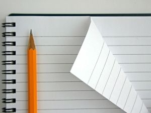 technical writing classes online