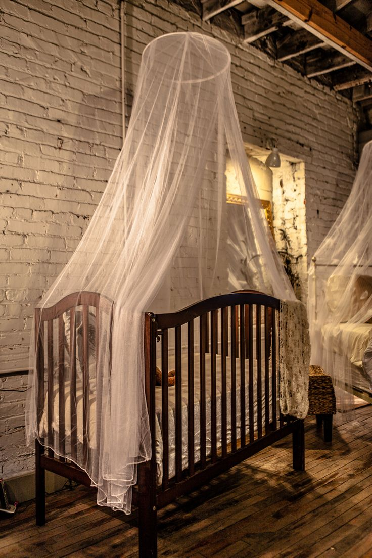 SIAM CRIB Specially designed for all sized cribs. Now 20% Off with Free Shipping & 9 best Mombasa Kids images on Pinterest | Childrens beds Kid beds ...