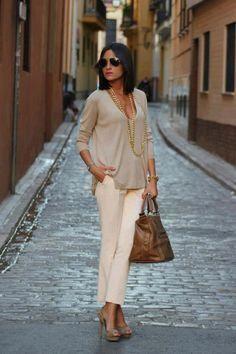 italian street fashion – Google Search #MadeinItaly