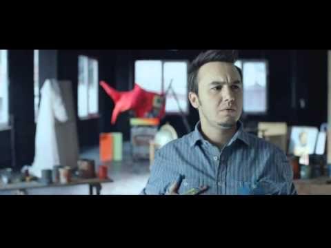 Mustafa Ceceli - Aman - YouTube