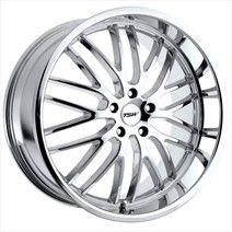 Get Your Wheels: TSW Wheels - TSW Wheels Wheels on sale, cheap rims, cheap wheels from TSW Wheels at discount prices