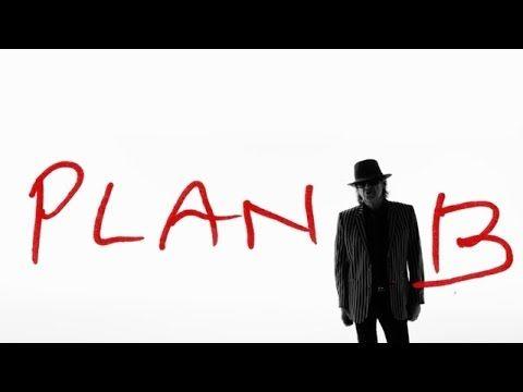 Udo Lindenberg - Plan B (offizielles Video) - YouTube