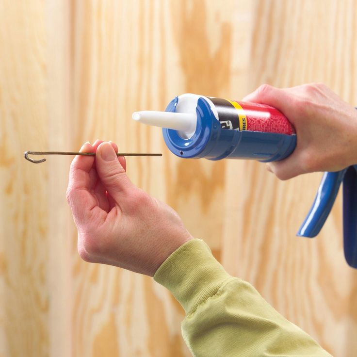 Here at The Family Handyman magazine, we love tools! We own a lot of tools (and use them constantly) and we spend endless hours discussing the supe