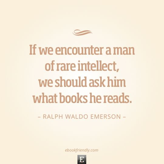 25 best ideas about inspirational reading quotes on