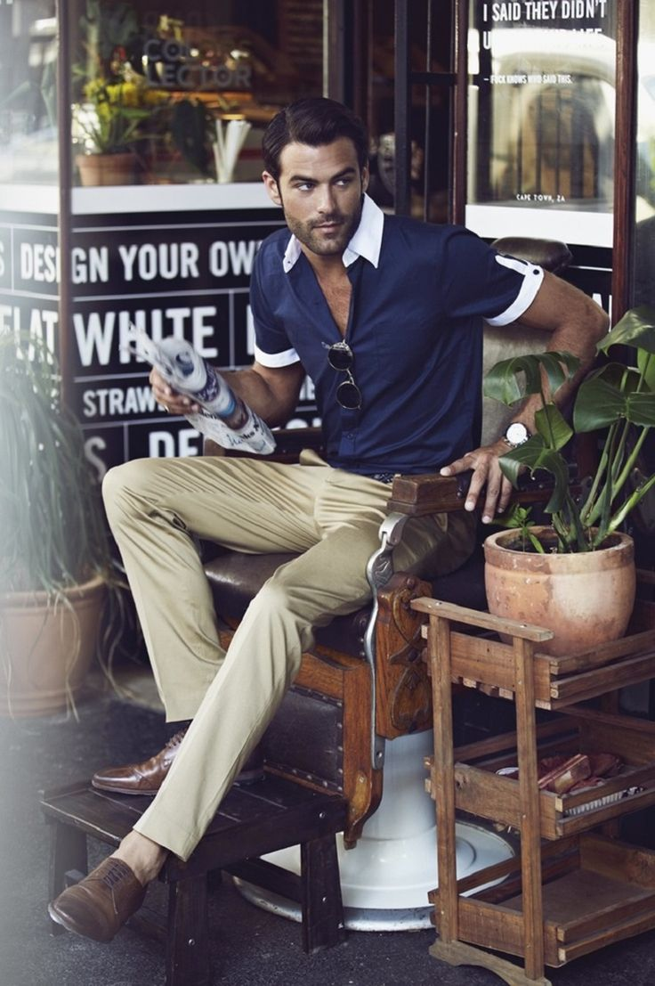 60s Inspired Men 39 S Style Fashion Pinterest