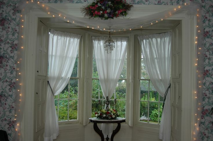 Kitchen Makeovers Cheap Window Treatments French Window Treatments Window Treatment Ideas For Living Room Large Kitchen Window Treatment Ideas kitchen bay window curtains