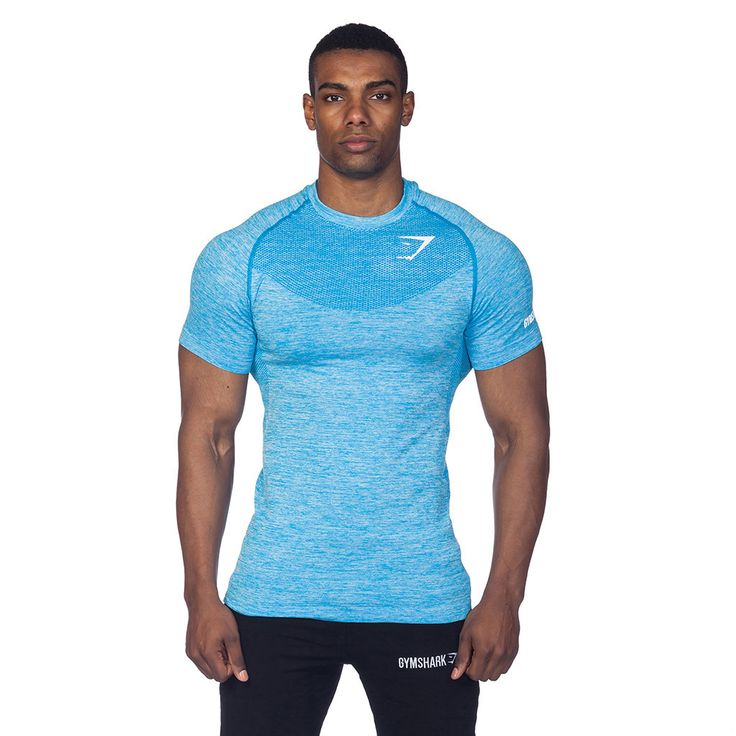 How to create a versatile men's activewear collection? Stock up on the basics to create a versatile men's activewear collection. Look for T-Shirts, shorts and pants perfect for the gym, playing sports or taking the latest fitness class.