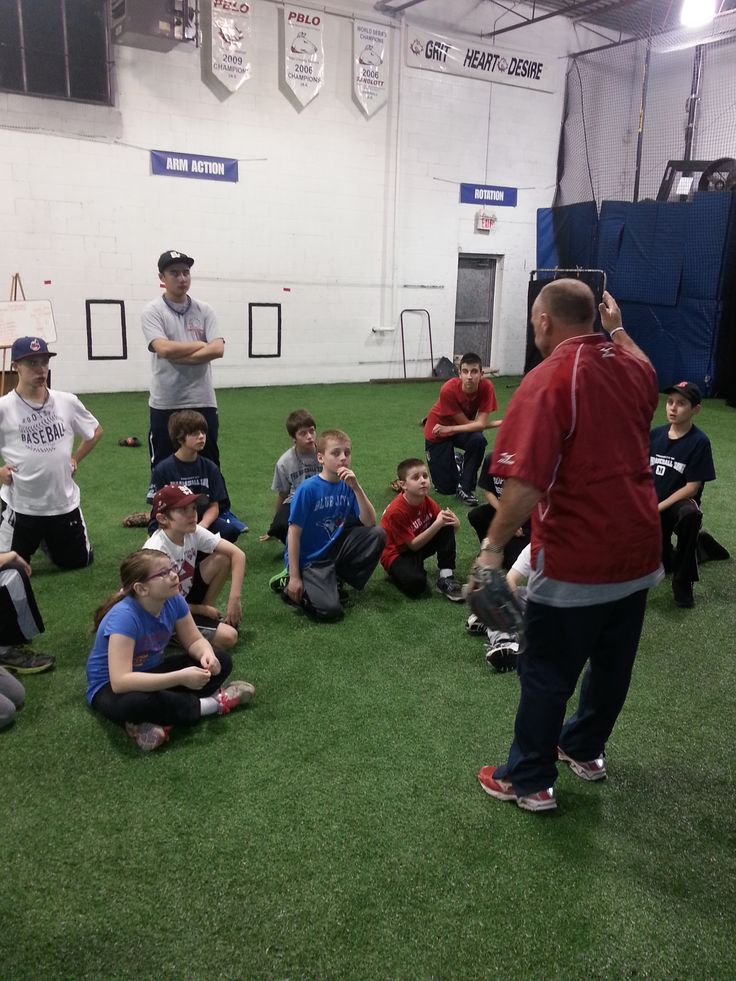 Semiprivate baseball program - up to 3 players max! @TheBaseballZone http://info.thebaseballzone.ca/winter-baseball-semi-private-clinics-march-april-2014