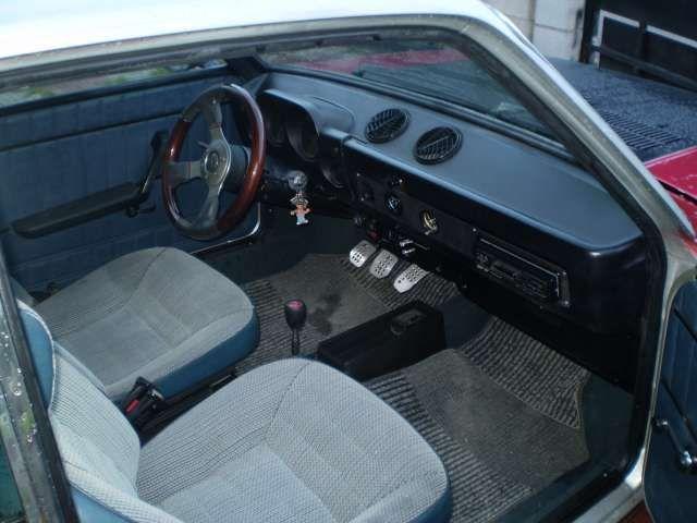 MIL ANUNCIOS.COM - Seat 128. Coches clasicos seat 128. Venta de venta de coches clasicos de segunda mano seat 128. venta de coches clasicos de ocasión a los mejores precios.