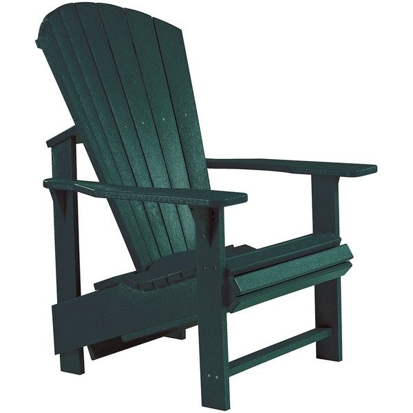 cr plastic generations upright adirondack chair bring the beach home and enjoy a beautiful moment outdoors with the c this classic slat adirondack