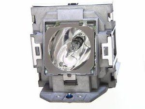 Premium High Quality 9E.0CG03.001 Projection Lamp With Housing For BENQ Projector SP870 - 180 Days Warranty by TWD. $173.17. Brand new complete lamp module with housing for the following projector:   BenQ SP870