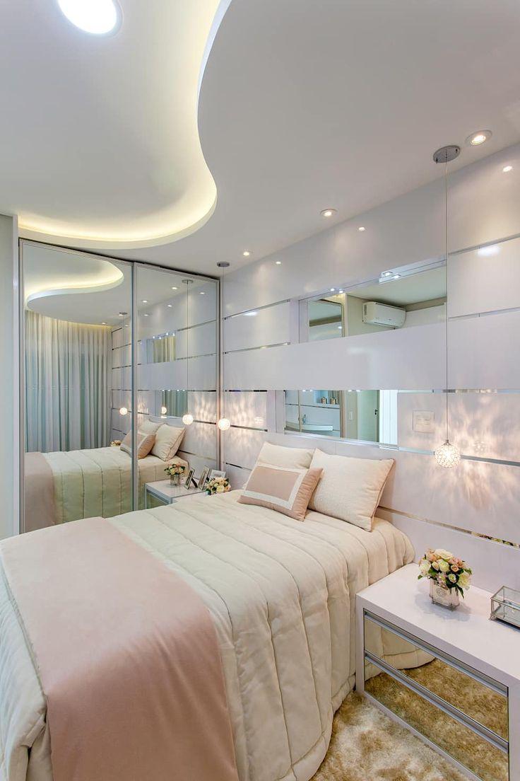 Dormitorios Infantiles Modernos De Arquiteto Aquiles