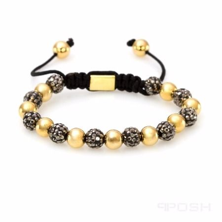 Check out this beautiful bracelet I have in stock  reduced for Mothers Day #onselz