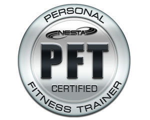 FREE WEBINAR: How to Become a Certified Personal Fitness Trainer
