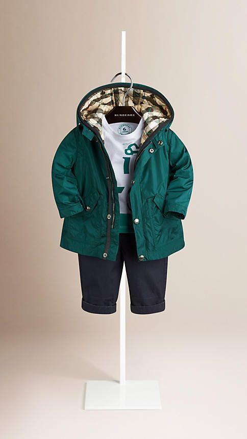 2596 best boys images on Pinterest | Boy clothing, Toddler boys ...