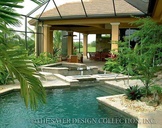 Jasper Park House Plan