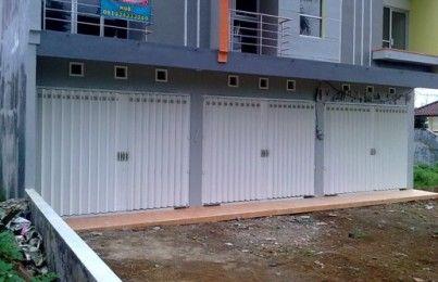 Kumpulan Informasi Harga Bahan Bangunan 2016