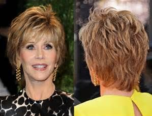 Fantastic 1000 Ideas About Hairstyles Over 50 On Pinterest Short Short Hairstyles Gunalazisus
