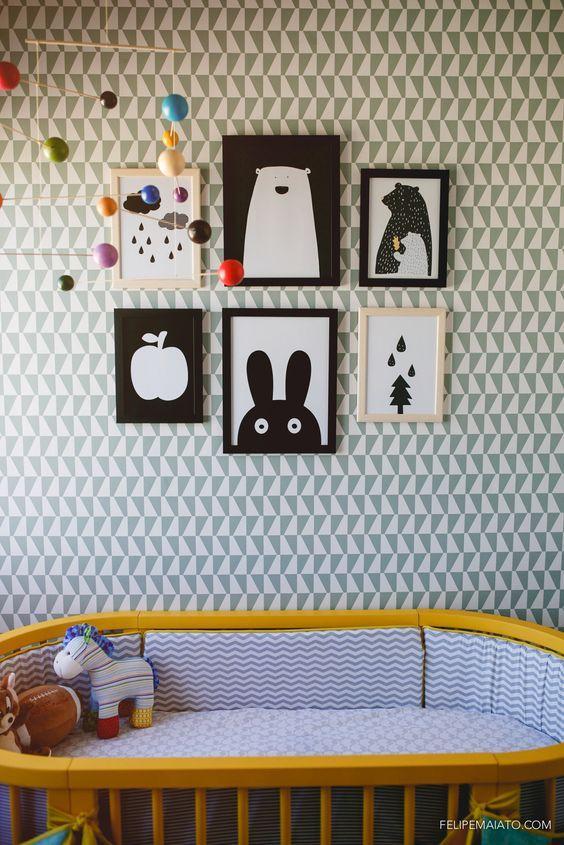 17 best ideas about tapeten jugendzimmer on pinterest | mädchen