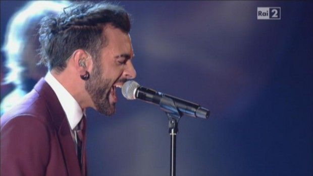 Eurovision Song Contest 2013 in tv: la semifinale su Rai 5, la finale (con Mengoni) sabato 18 su Rai 2